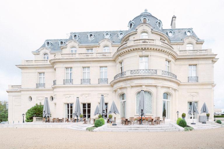 photos mariage nord paris