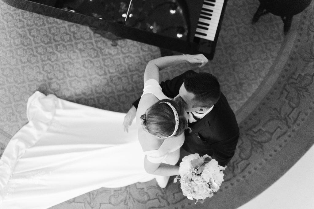 photos mariage paris chateau