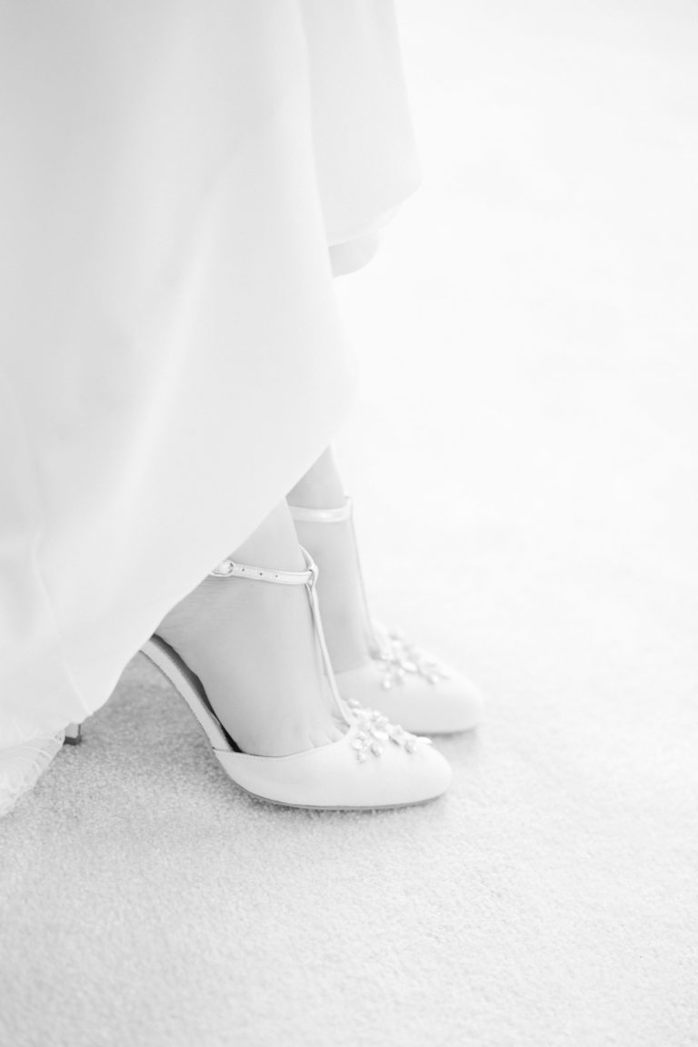 photos mariage lomme