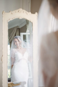 photos mariage hauts de france 3