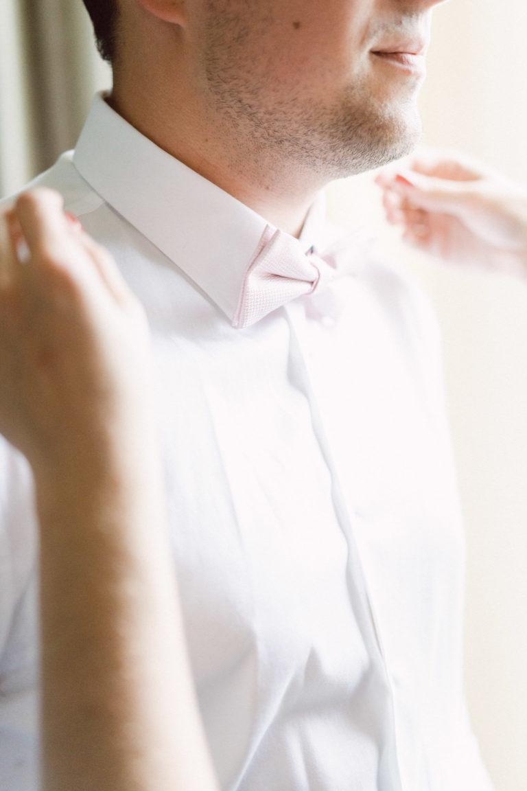 choisir photographe de mariage