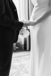 photos mariage hauts de france