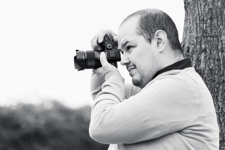 photographe nord az clic