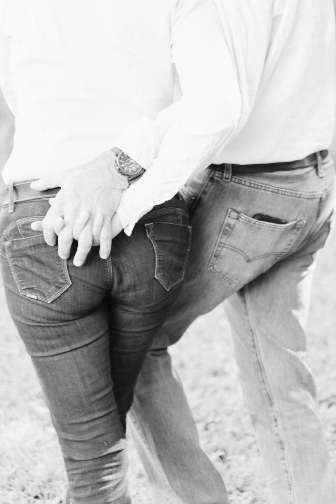 couple valenciennes photos