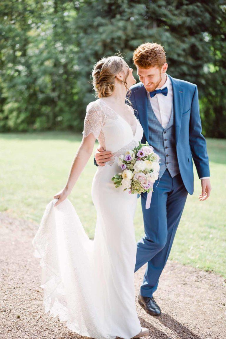 photos mariage lille lomme la madeleine