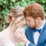 seance couple photographe mariage