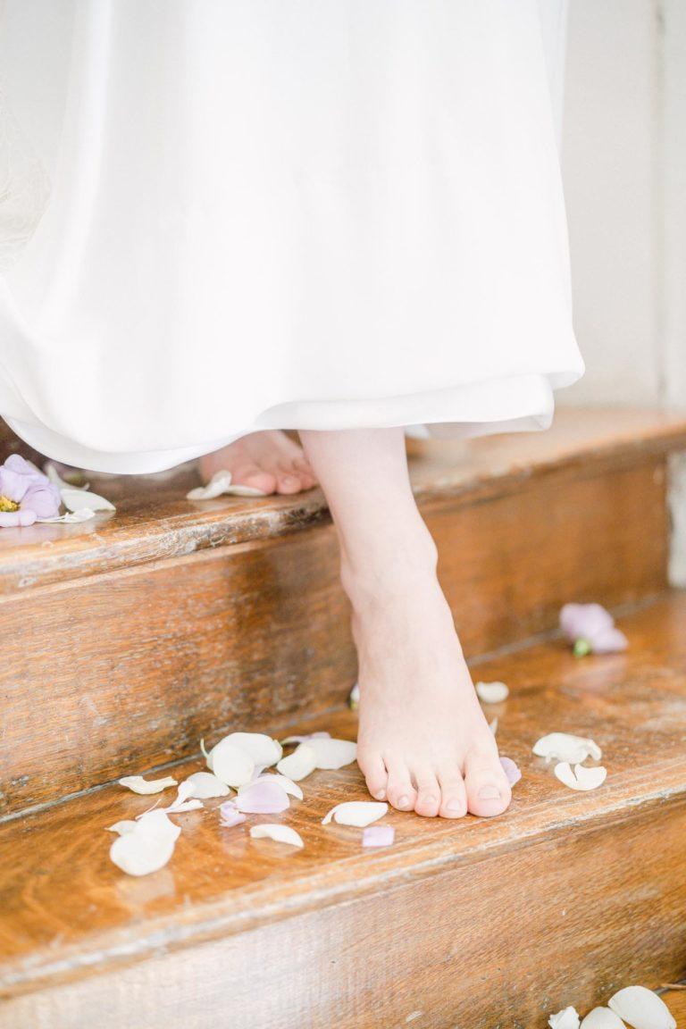 photographe mariage douai azzdin cuvelier