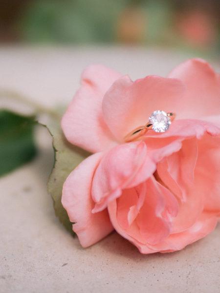 photographie mariage détail douai