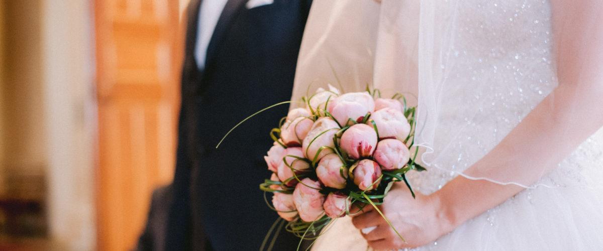 photographe mariage nord haut france