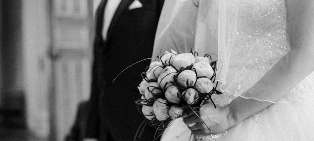 photographe mariage nord propos
