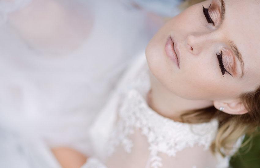 PHOTOGRAPHE MARIAGE LILLE DOUAI ARRAS LENS NORD PAS DE CALAIS AZZDIN CUVELIER (60)