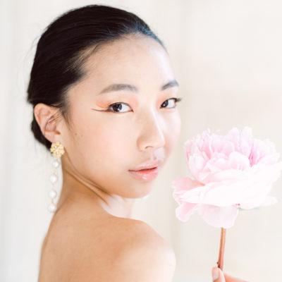 portrait photographe az-clic