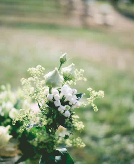 mariage photo fleur cassel
