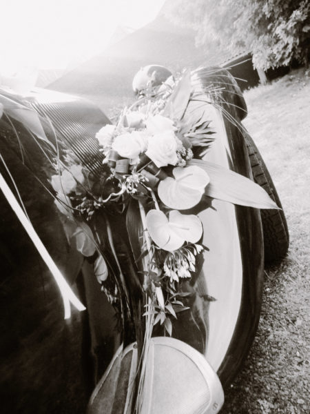 mariage nord phalempin