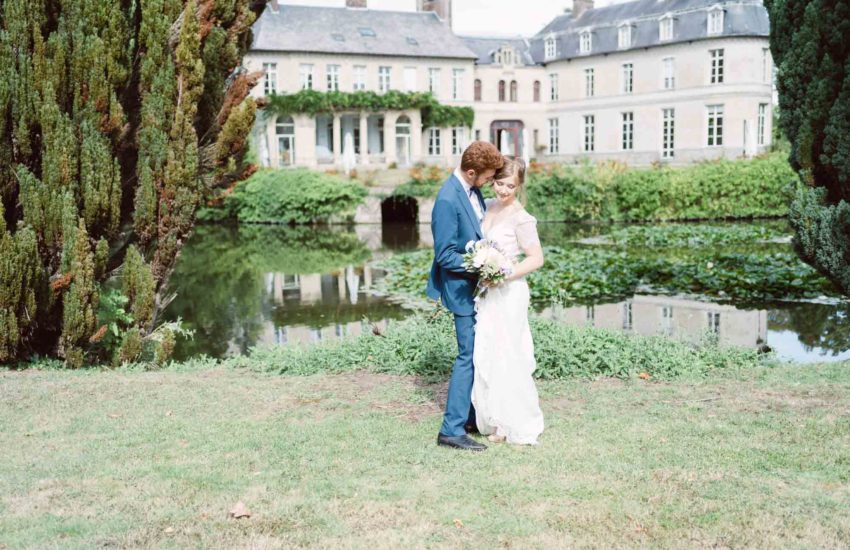 photos mariage nord