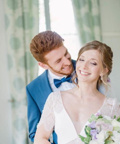 photos mariage hauts de france 2
