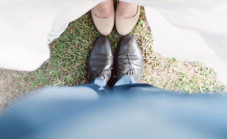 photos mariage photgraphe