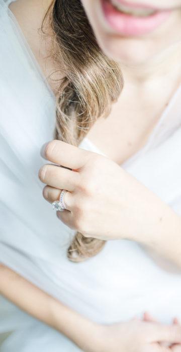 photographe-mariage douai nord